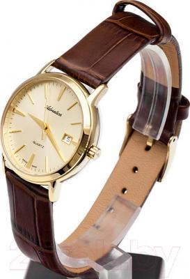 Часы женские наручные Adriatica A3143.1211Q
