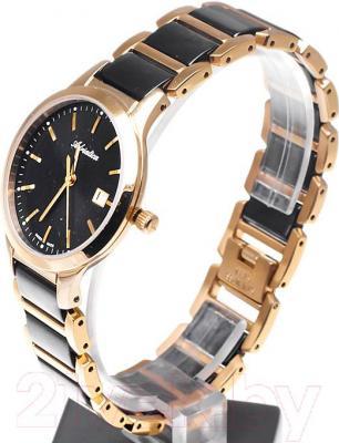 Часы женские наручные Adriatica A3149.F114Q