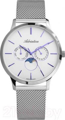 Часы женские наручные Adriatica A3174.51B3QF