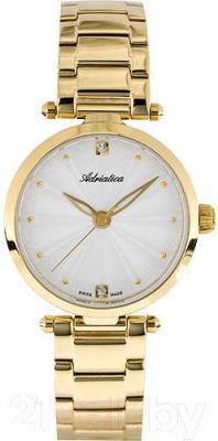Часы женские наручные Adriatica A3423.1143Q