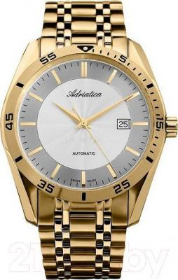 Часы мужские наручные Adriatica A8202.1113A