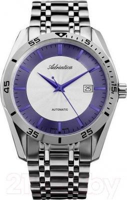 Часы мужские наручные Adriatica A8202.51B3A
