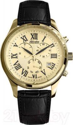 Часы мужские наручные Adriatica A8244.1231CH