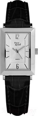 Часы женские наручные Pierre Ricaud P21043.5253Q