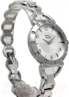 Часы женские наручные Pierre Ricaud P21052.5153QZ