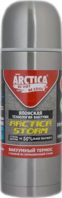 Термос для напитков Арктика 105-1000N