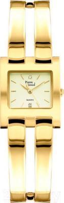 Часы женские наручные Pierre Ricaud P21075.1111Q