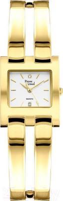 Часы женские наручные Pierre Ricaud P21075.1113Q