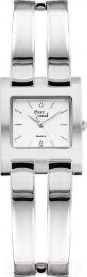 Часы женские наручные Pierre Ricaud P21075.5113Q