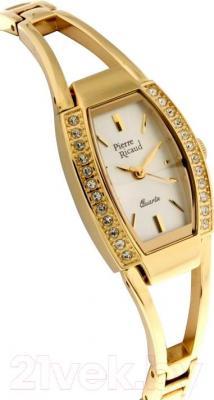 Часы женские наручные Pierre Ricaud P4184.1113QZ