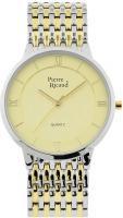 Часы мужские наручные Pierre Ricaud P91300.2161Q -