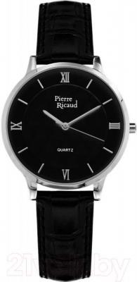 Часы мужские наручные Pierre Ricaud P91300.5264Q