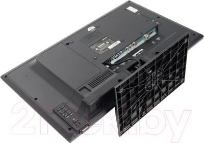 Телевизор DEXP F22B7000E/B