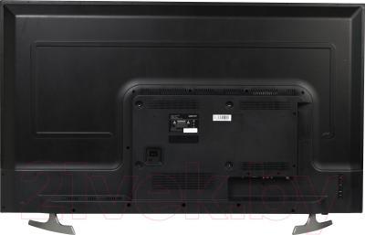 Телевизор DEXP F49B7200C