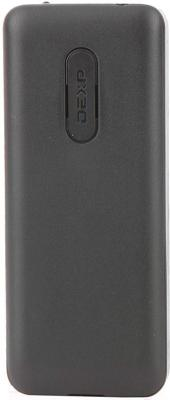Мобильный телефон DEXP Larus E5 (черный)