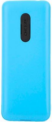 Мобильный телефон DEXP Larus E5 (голубой)