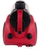 Пылесос Scarlett SC-VC80C11 (красный)