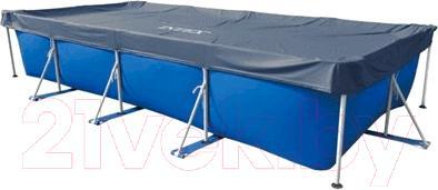 Тент-чехол для бассейна Intex 28039