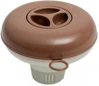 Поплавок-дозатор для бассейна Intex 29042 -
