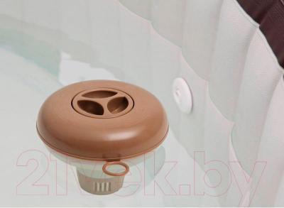 Поплавок-дозатор для бассейна Intex 29042