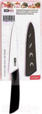 Нож SSenzo PTCS002