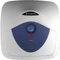 Накопительный водонагреватель Ariston ABS BLU EVO RS 30 -