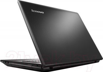 Ноутбук Lenovo G700 (59415876)