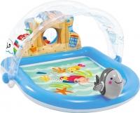 Водный игровой центр Intex 57421NP (170x150) -