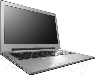 Ноутбук Lenovo Z510 (59423470)