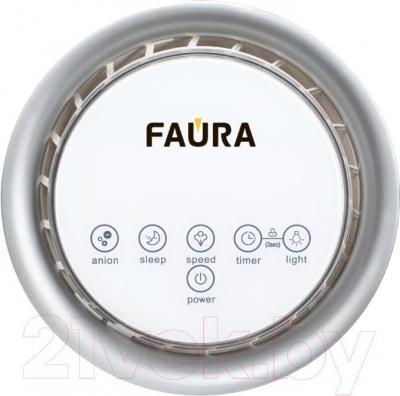 Мойка воздуха Faura Aria-500