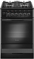 Кухонная плита Gefest 5502-03 0044 -