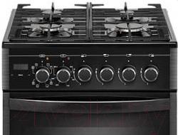 Кухонная плита Gefest 5502-03 0044