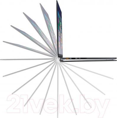 Ноутбук Lenovo Yoga 3 Pro 13 (80HE016CUA)