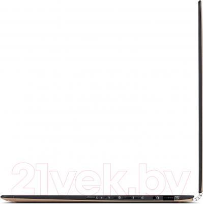 Ноутбук Lenovo Yoga 3 Pro 13 (80HE016DUA)