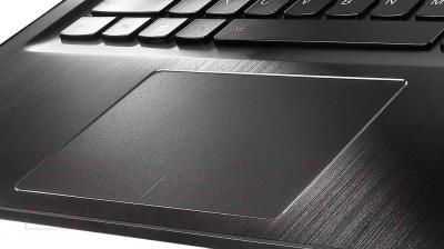 Ноутбук Lenovo Yoga 500-14 (80N400N4UA)