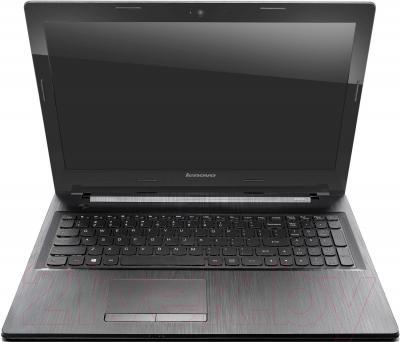 Ноутбук Lenovo G50-30 (80G001MOUA)