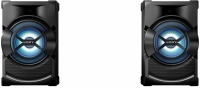 Минисистема Sony SS-SHAKE-X1P (дополнительный блок) -