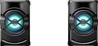 Минисистема Sony SS-SHAKE-X3P (дополнительный блок) -