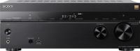 AV-ресивер Sony STR-DN860 -