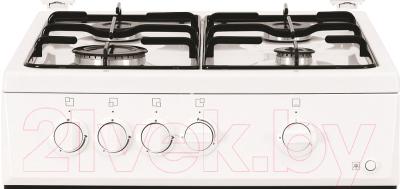Кухонная плита Beko CSG 52010 W