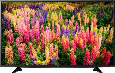 Телевизор LG 49LF510V