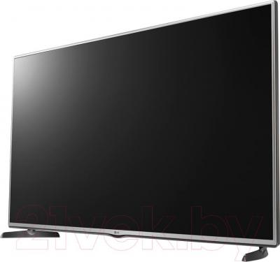 Телевизор LG 49LF620V