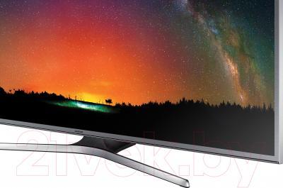 Телевизор Samsung UE50JS7200U