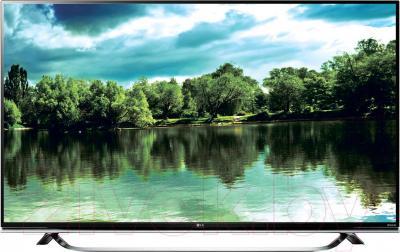 Телевизор LG 55UF8507