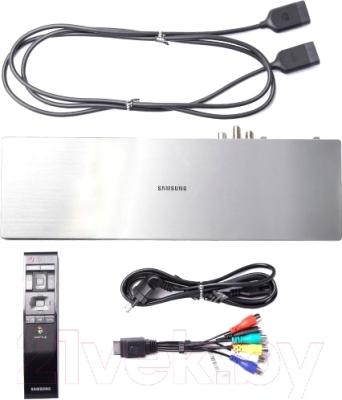 Телевизор Samsung UE65JS9500T