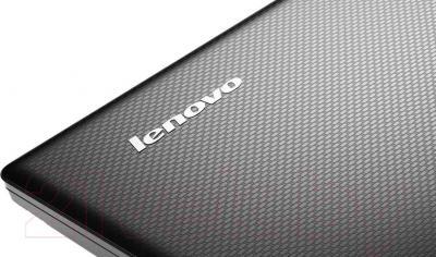 Ноутбук Lenovo IdeaPad 100-15 (80QQ004RUA)