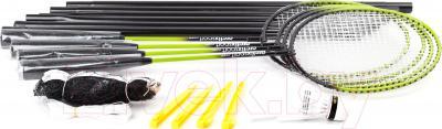 Набор для бадминтона Arctix 348-14003 - общий вид