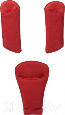 Набор для коляски Chicco Urban (Red Wave)