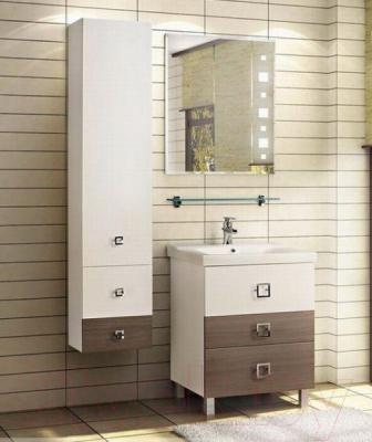 Зеркало для ванной Акватон Стамбул 85 (1A127502ST010)