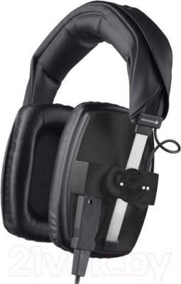 Наушники Beyerdynamic DT 100 16 Ohm (черный)